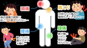 image_top_21